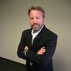 Executive Profile: Mike Janke, Silent Circle Co-Founder and CEO - top government contractors - best government contracting event