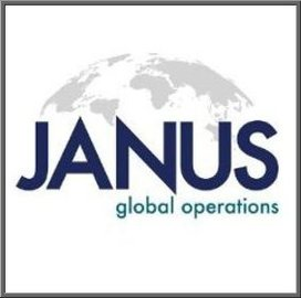 Iraqi Governor Recognizes Janus Global for Demining Efforts in Anbar Province - top government contractors - best government contracting event