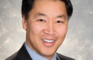 Executive Profile: Jeff Yu, Northrop ISR Tech and Engineering Director