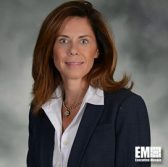 Jennifer Felix Named Private Company CFO of the Year; Mac Curtis Comments - top government contractors - best government contracting event