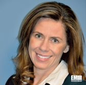 Jennifer Felix Approaches One Year as Sotera Defense Solutions EVP, CFO - top government contractors - best government contracting event
