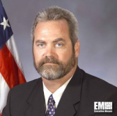 Former NAVSEA Senior Exec Jerome Punderson Named Gryphon COO - top government contractors - best government contracting event