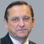 Executive Profile: Jerry Calhoun, PAE HR SVP - top government contractors - best government contracting event