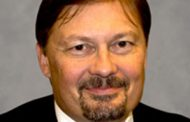 Capital Programs Mgmt Vet Jiri Maly Joins Louis Berger Services as President; Jim Stamatis Comments