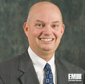 John Steckel, VP of Business Development with AMERICAN SYSTEMS