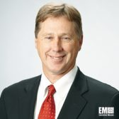 AECOM Agrees to Sell its Management Services Business for $2.4B to American Securities, Lindsay Goldberg; John Vollmer Quoted - top government contractors - best government contracting event