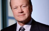 Cisco Executive Chair John Chambers Joins OpenGov Board of Directors