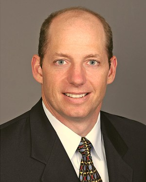 Harris Taps John Heller to Head IT Services Business - top government contractors - best government contracting event
