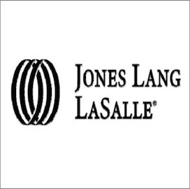 Jordi Martin Named Jones Lang LaSalle APAC Global Director, Corporate Solutions CEO - top government contractors - best government contracting event