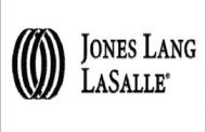 Jones Lang LaSalle Launches Sustainability Study on Real Estate Industry