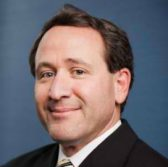 Joseph Bongiovi Named Michael Baker Int'l EVP, Chief HR Officer - top government contractors - best government contracting event