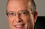 Joseph Weiss to Retire as Israel Aerospace Industries President, CEO