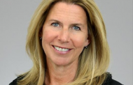 Julie Boland Named EY Vice Chair & Regional Managing Partner