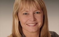 Textron Names 20-Year Vet Julie Duffy HR EVP