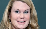 Julie Taylor: SAIC to Help DHS Use Threat Analytics for $6B Cyber Program