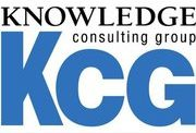 Christopher Oglesby Named Senior VP of Business Development for Knowledge Consulting