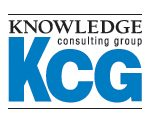 KCG Holds Spot on $6B DHS Cybersecurity Contract; Matt Brown Comments