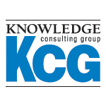 KCG Holds Spot on $6B DHS Cybersecurity Contract; Matt Brown Comments - top government contractors - best government contracting event