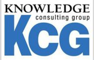 KCG Establishes New Corporate Headquarters in Reston, VA; Dusty Wince Comments