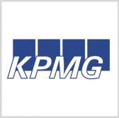 Gerald Carlson Appointed KPMG DC Area Managing Partner - top government contractors - best government contracting event