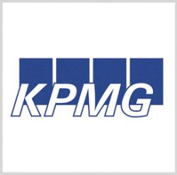 Tim Zuber Becomes U S  Partner-In-Charge at KPMG | ExecutiveBiz