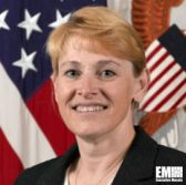 Former Army Acquisition Chief Katrina McFarland Joins Engility Board; Lynn Dugle Comments - top government contractors - best government contracting event