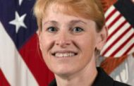 Former Army Acquisition Chief Katrina McFarland Joins Engility Board; Lynn Dugle Comments