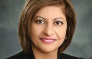 AT&T's Kay Kapoor Encourages Women to Persist in STEM-Related Careers