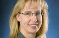 Executive Profile: Kelley Yeomans, Harris Corp. IT Services Controller