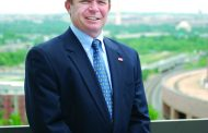 Executive Profile: James Kelly, CSC VP & GM for Defense Intelligence