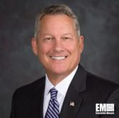 Comcast Business Taps Ken Folderauer to Head New Federal Gov't Division as VP - top government contractors - best government contracting event