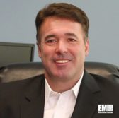 MTSI Named to Inc. Magazine's 2017 Fast-Growth Company List; Kevin Robinson Comments - top government contractors - best government contracting event