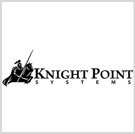 Knight Point's Cloud IaaS Platform Gets FedRAMP ATO From Coast Guard - top government contractors - best government contracting event