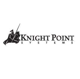 Knight Point Systems Among 'Top Workplaces' in Washington, D.C.; Bob Eisiminger Comments - top government contractors - best government contracting event