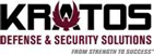 Kratos: Mike Bennett to Speak at I/ITSEC Conference in Orlando