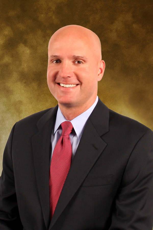 Profile: Steve Krein, ATK Space Division Deputy GM, VP, COO - top government contractors - best government contracting event