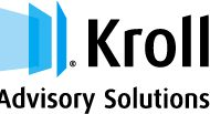 Daniel Creedon Joins Kroll As IT Managing Director; Robert Brenner Comments
