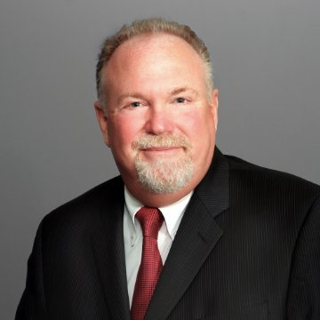 Executive Profile: James Krout III, Sabre Systems COO - top government contractors - best government contracting event