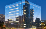 Jacobs Receives CMAA Award for Recognition for Federal Courthouse Construction Project