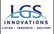 Douglas Manya Named LGS Innovations EVP, General Counsel, Secretary; Kevin Kelly Comments
