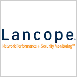 Rob Potter Assumes Federal Sales VP Role at Lancope; Mike Potts Comments - top government contractors - best government contracting event
