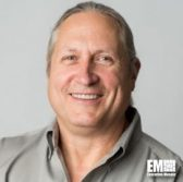 Avwatch Appoints Homeland Security, Disaster Recovery Vet Larry Gagliano as Field Operations Specialist - top government contractors - best government contracting event