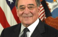 Leon Panetta Joins Oracle Board; Michael Boskin Comments