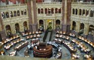 CACI Continues Support for Library of Congress Web Management