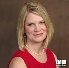 IBM Vet Lindsay-Rae McIntyre Named Microsoft Chief Diversity Officer - top government contractors - best government contracting event