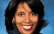 Lisa Davis to Head Communications for Northrop's Electronic Systems Sector