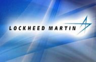 Lockheed Martin F-35 Training System Wins Modeling, Simulation Awards; Mary Ann Horter, Col. Todd Canterbury Comment