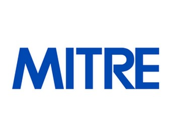 ExecutiveBiz - Mitre Listed On Computerworld's 'Top 100 Places to Work List'