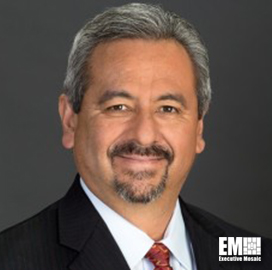 General Dynamics to Help Navy Update Satellite Simulator; Manny Mora Comments - top government contractors - best government contracting event