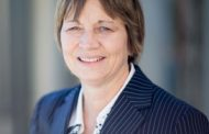 MIT Research VP Maria Zuber Elected to Textron Board